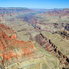 Colorado River & the Grand Canyon