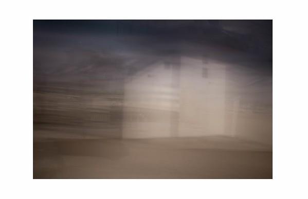 Portfolio-15_08