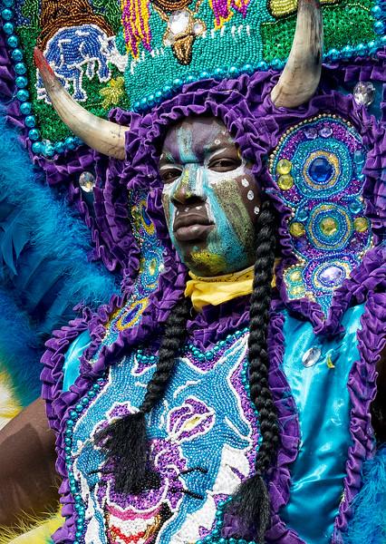 Mardi Gras Indians-0563