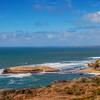 Travel_Photography_Blog_California_SantaCruz_Hrehound_Rock
