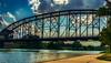 Elm_St_Crossing_Brazos