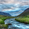 "<h2>Lonely River in Iceland</h2> <br/>I wonder sometimes if I project my own emotions onto the landscape around me.  I'm really not all that dramatic, but sometimes this does seem to be the case, especially in Iceland.  Since I spend so much time there alone, I end up thinking that parts of the environs seem kind of lonely too.  And I think there is probably a lot of truth in it because I hardly ever see any other humans, so everything is very lonely!<br/><br/>- Trey Ratcliff<br/><br/><a href=""http://www.stuckincustoms.com/2012/05/15/lonely-river-in-iceland/"" rel=""nofollow"">Click here to read the rest of this post at the Stuck in Customs blog.</a>"