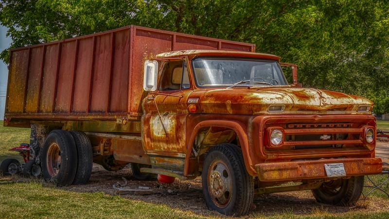 Texas_Farm_Truck