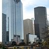 Downtown Houston 2010 41 2010-01-02 09-16-34 3196 - Version 2 - Version 2
