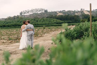 Michelle & Brandon Formals-5671