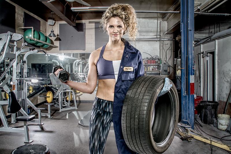The-Body-Mechanic-Adewole-Photography-r1-no-logos-wm