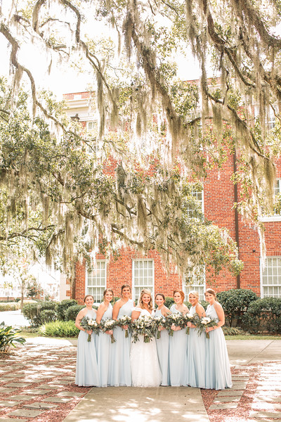 """photos by Sweet E Photography ( <a href=""""http://www.sweetephotography.info"""">http://www.sweetephotography.info</a>)"""