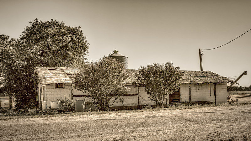 Old_Cow_Barn