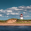 Covehead Harbour Lighthouse (PEI)