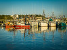 Travel_Photography_Blog_Canada_New_Brunswick_Grand_Manan_Marian_Reflections