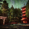 """<h2>Ancient Nikko</h2> <br/>This is my first shot from Nikko, Japan.  Nikko is famous for all the incredible temples from the Edo period.  I woke up early (violently early, let us say) to go out and visit all the sites before the tourists came.  You guys know I don't like tourists in the shots...  Actually, to tell the truth, I don't like them around at all.  I like to listen to my strange music and roam around these ancient places by myself, stopping to take photos when I am ready.<br/><br/>- Trey Ratcliff<br/><br/><a href=""""http://www.stuckincustoms.com/2010/05/02/ancient-nikko/"""" rel=""""nofollow"""">Click here to read the rest of this post at the Stuck in Customs blog.</a>"""