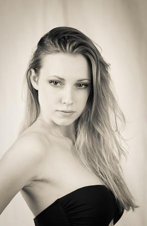 Erica Creamy