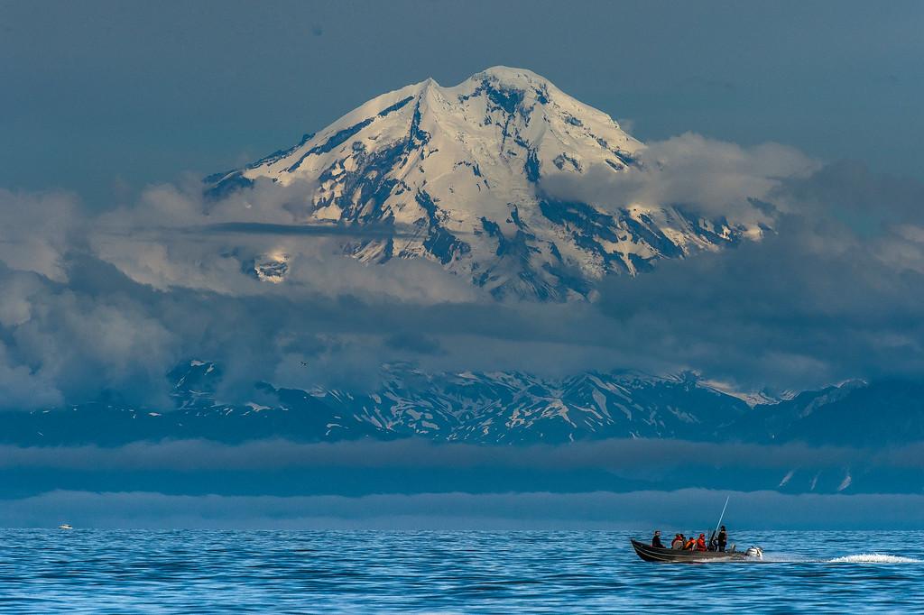 Image_Alaska_South_Summers_0240