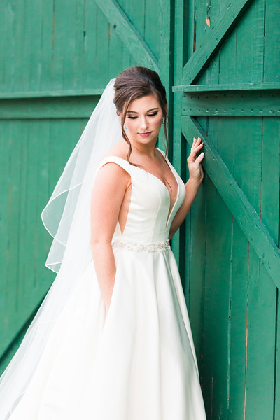 """Photo by Sweet E Photography ( <a href=""""http://www.sweetephotography.info"""">http://www.sweetephotography.info</a>"""