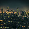 """<h2>Blade Runner</h2> <br/>I was staying at my friend Tom's house (see the post tomorrow!!!) in the Hollywood hills, and we decided to head off to one of the nearby trails that overlooks the city.  I took photos in one direction of Century City, but then turned around to zoom in on downtown LA to get this shot.<br/><br/>I don't know if this is fog or a cloud or smog or a combination of all of them, but it made for a lucky and nice effect!<br/><br/>- Trey Ratcliff<br/><br/><a href=""""http://www.stuckincustoms.com/2012/01/16/blade-runner/"""" rel=""""nofollow"""">Click here to read the rest of this post at the Stuck in Customs blog.</a>"""