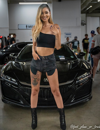 2019 HIN DENVER (157 of 338)