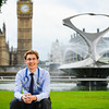 "Profile on Doctor working in central London,<br /> Pic:  <a href=""http://www.nickstrugnell.com"">http://www.nickstrugnell.com</a>©"
