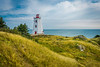 Travel_Photography_Blog_Canada_New_Brunswick_Grand_Manan_North_Head_LIghthouse