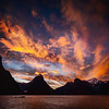"<h2>A Moving Sunset</h2> <br/>When the sun started going down in Milford Sound, I figured I was going to start using up a lot of memory cards. I'm still using those RAW Steel cards that are 16GB each. The D800 has been filling up my cards pretty quickly, so I've been thinking about upgrading to 32GB. But I already have a load of 16GB and swapping isn't that much of a pain… maybe I should just wait until I need the 64GB some day… if ever.<br/><br/>- Trey Ratcliff<br/><br/><a href=""http://www.stuckincustoms.com/2012/09/09/a-moving-sunset/"" rel=""nofollow"">Click here to read the rest of this post at the Stuck in Customs blog.</a>"