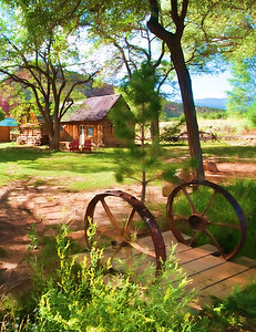 cowboy_cabins1_0