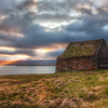 "<h2>Fishing Hut</h2> <br/>Can I post two photos from Iceland in a row? I like to jump around from time to time.. but I guess this is a curveball or something.<br/><br/>One strange little thing about Iceland to me is the grass. It is the spongiest stuff in the world. Every step has your feet sink down and bounce up several more inches than expected. It feels a little like one of those giant blow-up-houses like the moonwalk when I was a kid.<br/><br/>Also, my shoes are always damp here. There seems to be a dew or moisture at the surface all the time, and it just coats everything. It's not bad… just different.<br/><br/>- Trey Ratcliff<br/><br/><a href=""http://www.stuckincustoms.com/2011/09/06/fishing-hut/"" rel=""nofollow"">Click here to read the rest of this post at the Stuck in Customs blog.</a>"