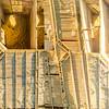 Over The Ghost Town Of Kolmanskop