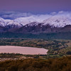 "<h2>Lake Hayes and Arrowtown</h2> <br/>I'm still getting to know my new area here in New Zealand, but I feel like I'm ignoring this side! Looking the other way (away from Queenstown) is nearby Arrowtown and Lake Hayes. If you plan on coming down to Queenstown, don't forget to set aside a day to explore this area as well.<br/><br/>I've marked this place in Stuck On Earth if you want to go see exactly where to go to see this view. <br/><br/>- Trey Ratcliff<br/><br/><a href=""http://www.stuckincustoms.com/2012/12/05/lake-hayes-and-arrowtown/"" rel=""nofollow"">Click here to read the rest of this post at the Stuck in Customs blog.</a>"