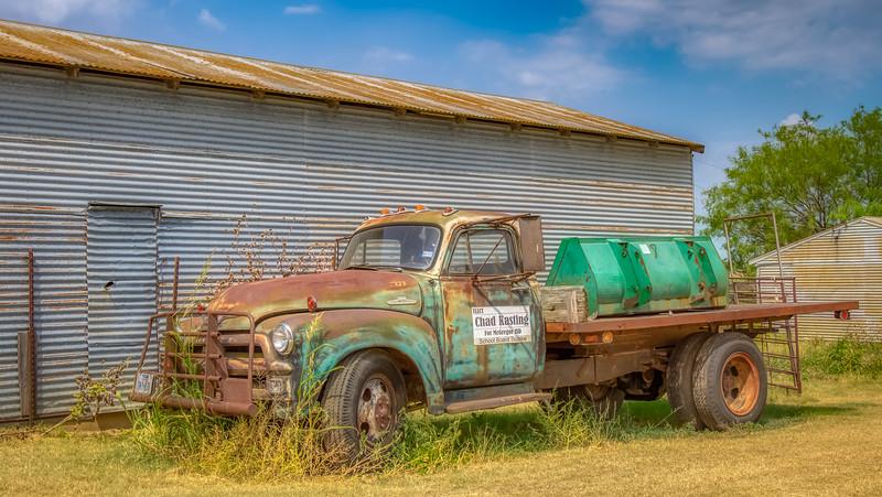 Political_Farm_Truck