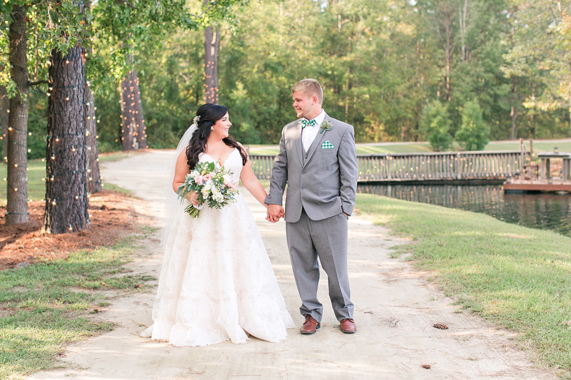 """Photo By: SweetEPhotography ( <a href=""""http://www.sweetephotography.info"""">http://www.sweetephotography.info</a>)"""