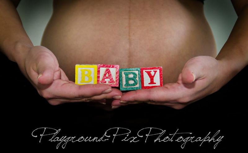 BabyV001