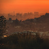 "<h2>Century City</h2> <br/>When I stayed with Tom earlier last week, we went up the hill from his home to take a few photos of the sunset.  One area looks towards downtown, and the other looks towards Century City, Hollywood, and the Pacific ocean beyond.<br/><br/>- Trey Ratcliff<br/><br/><a href=""http://www.stuckincustoms.com/2011/12/28/century-city/"" rel=""nofollow"">Click here to read the rest of this post at the Stuck in Customs blog.</a>"