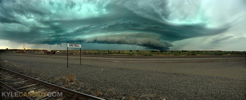 greybull-thunderstorm_Panorama-6