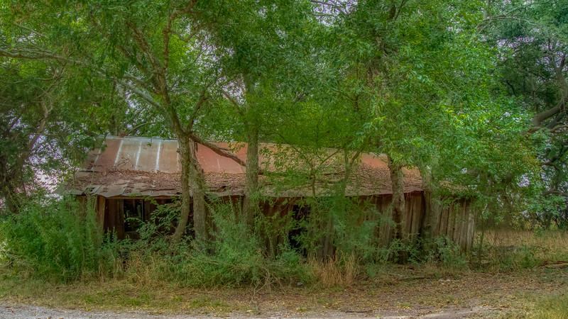 Forgotten_Barn