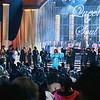Aretha Franklin Tribute, 09/2006