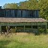 Belville Trip 61 2009-10-31 14-16-03 2915