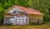 Tin_Roof_Garage