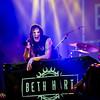Beth Hart, BluesFest 2015