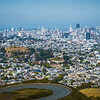 Travel_Photography_Blog_California_Twin_Peaks_View