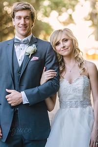 Lauren&WillFormalImages-154