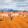 Travel_Photography_Blog_Utah_Bryce_Canyon_Layers