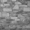 Unstructured Wall Texture