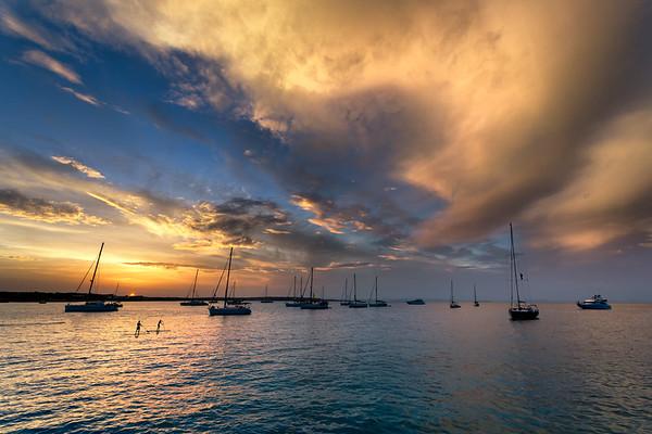 Formentera, Spain