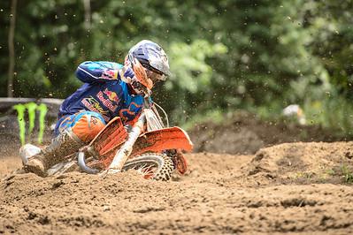 Dusty Klatt