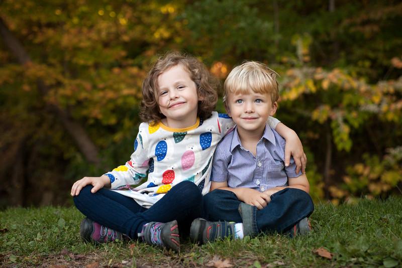 sibling_fall_brother_sister