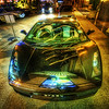 """<h2>Ripping Through the World</h2> <br/>I know everyone has their own various tastes for HDR, and mine is all over the map!  Sometimes I really feel artsy and go crazy with one, like this car above.  It's hard with awesome cars... because the reflectivity in HDR is so off the map.<br/><br/>I've been meaning to get to one of those high-end car shows and go crazy with my tripod.  I've heard the Concours d'Elegance in Pebble Beach is really one of the best in the world... but maybe you all know of some other stellar car shows you can recommend?<br/><br/>- Trey Ratcliff<br/><br/><a href=""""http://www.stuckincustoms.com/2010/05/07/ripping-through-the-world/"""" rel=""""nofollow"""">Click here to read the rest of this post at the Stuck in Customs blog.</a>"""