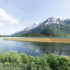 The Alaskan Fork