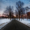 """<h2>A Chilly Morning in Boston Common</h2> <br/>I had an 8 AM meeting in Boston but woke up round 6 to go walk around the Boston Commons and frolic in the snow. There was no frolicking involved. There was a lot of freezing involved, and it reminded me of a bad morning I had in Kiev with a gypsy cab in a blizzard. I wanted to get down to the harbor for some some other sunrise shots, but did not end up with time… but maybe that's a good thing because it would have been even colder down there!<br/><br/>- Trey Ratcliff<br/><br/><a href=""""http://www.stuckincustoms.com/2009/01/25/a-chilly-morning-on-boston-common/"""" rel=""""nofollow"""">Click here to read the rest of this post at the Stuck in Customs blog.</a>"""