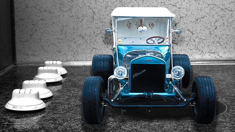 1924_Ford_Model_T_Stove