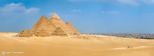 As 9 Pirâmides Do Egito (crop)