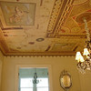 Ceiling 3 BoppArt Decorative Painting